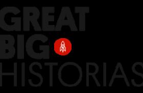 GREAT BIG HISTORIAS DEDICA TRES MINIDOCUMENTALES A LATINOAMÉRICA