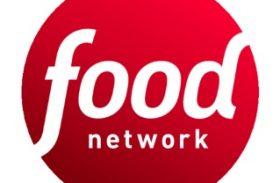 ¿HARTO DE LA PROGRAMACIÓN NAVIDEÑA? CHECA LOS ESTRENOS DE FOOD NETWORK