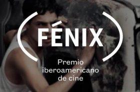 """""""LA LIBERTAD DEL DIABLO"""" UNA DE LAS MÁXIMAS GANADORAS DE LOS PREMIOS FÉNIX 2017"""