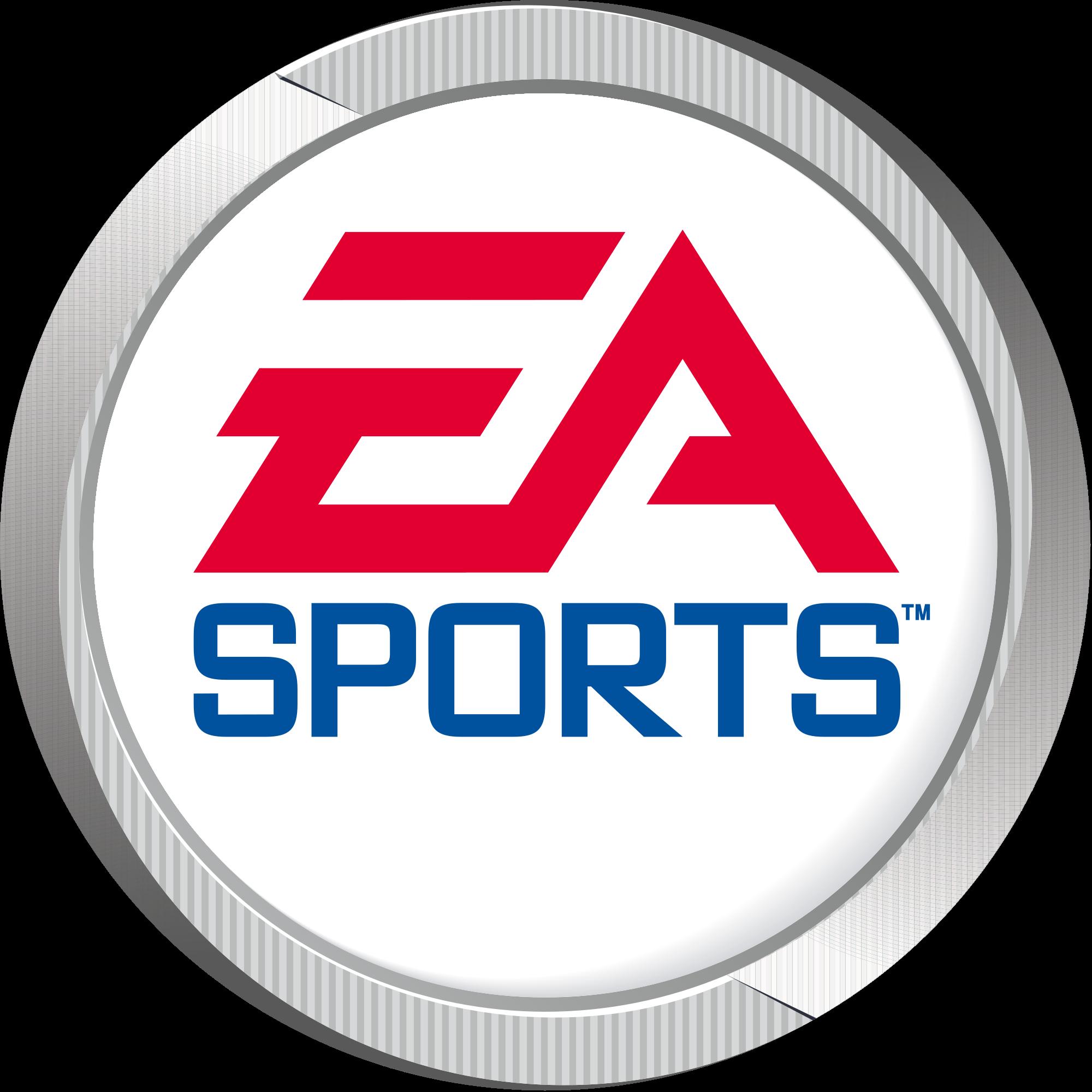"""EA SPORTS Y LA LIGA MX PRESENTAN AL """"MEJOR JUGADOR DEL MES"""""""