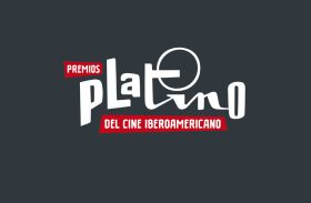 PREMIOS PLATINO DEL CINE IBEROAMERICANO ANUNCIA SUS PRESELECCIONES