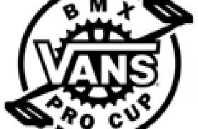 VANS BMX PRO CUP ANUNCIA SU CALENDARIO DEL TOUR MUNDIAL 2018