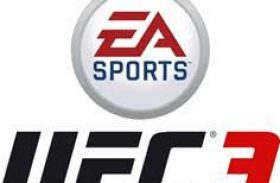 SUBE AL OCTÁGONO CON EA SPORTS UFC 3
