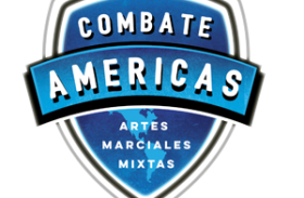 "COMBATE AMÉRICAS ANUNCIA SEIS NUEVAS PELEAS  PARA ""COMBATE ESTRELLAS I"""