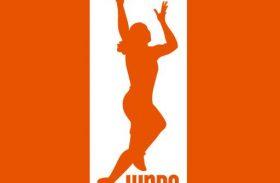 LA WNBA TIENE FECHA PARA DRAFT 2018
