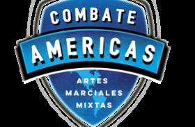 """COMBATE AMÉRICAS ANUNCIA EVENTO """"MÉXICO VS USA"""" EN SACRAMENTO"""