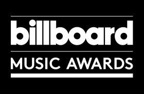 TNT Y TNT SERIES PRESENTAN LOS BILLBOARD MUSIC AWARDS 2018