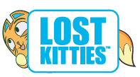 PREPÁRATE PARA QUE ESTE VERANO DESCUBRAS LOST KITTIES