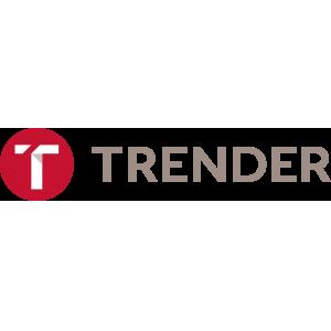 TRENDER SHOES TIENE EL DISEÑO PERFECTO PARA CADA OCASIÓN