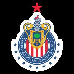 SIGUE AL CLUB DEPORTIVO GUADALAJARA POR LAS PANTALLAS DE CINÉPOLIS