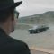 """LATIN BITMAN ESTRENA EL VÍDEO """"TRUSS ME"""""""