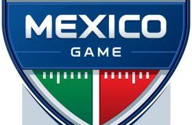ASÍ LOS DETALLES PARA LA COMPRA DE BOLETOS DEL MONDAY NIGHT FOOTBALL EN EL AZTECA