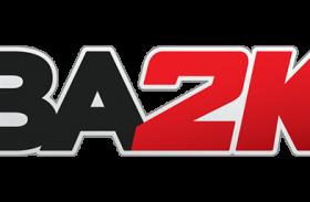 LA NBA 2K LEAGUE ANUNCIA NUEVOS EQUIPOS PARA EL 2019