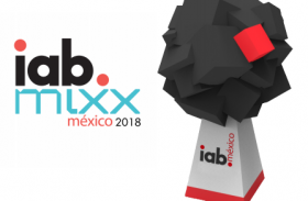 CERVEZA VICTORIA TRIUNFA EN LOS PREMIOS IAB MIXX MÉXICO 2018