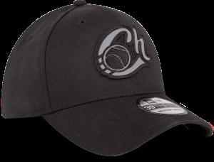 New Era y los Charros de Jalisco lanzan una nueva colección de gorras para  el arranque de la Liga Mexicana del Pacífico. 597dd88404c