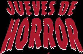 """CERVEZA VICTORIA PRESENTA LOS """"JUEVES DE HORROR"""""""